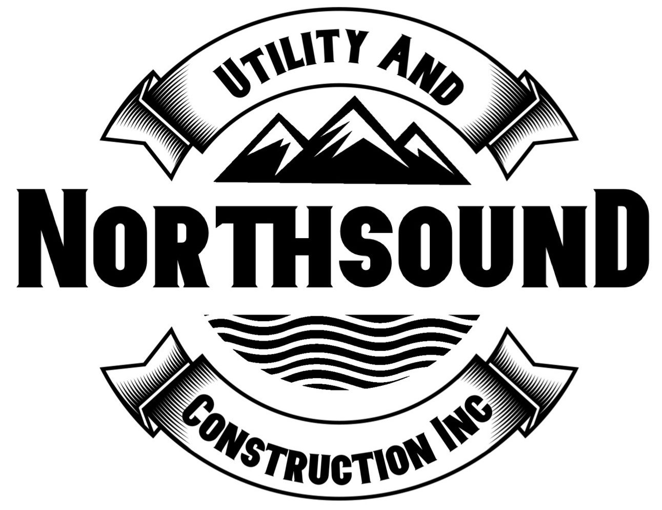 NORTHSOUND UTILITY AND CONSTRUCTION, INC